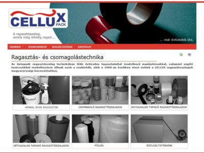 cellux-pack.hu